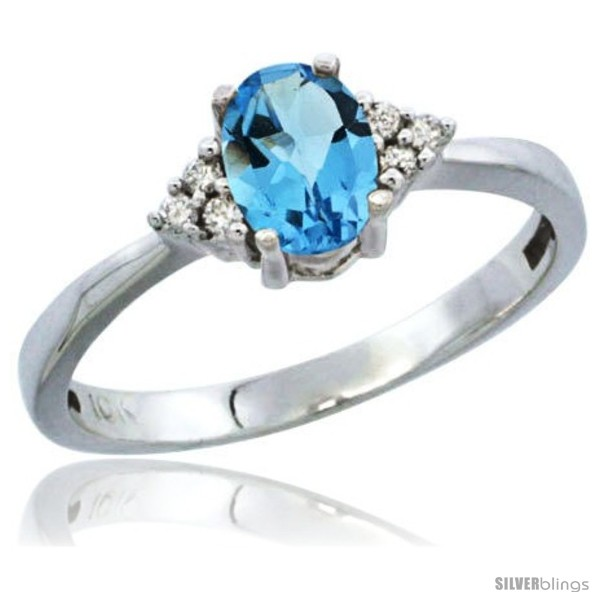https://www.silverblings.com/31164-thickbox_default/14k-white-gold-ladies-natural-swiss-blue-topaz-ring-oval-6x4-stone-diamond-accent.jpg