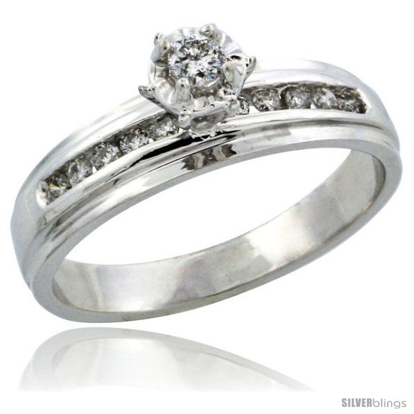 https://www.silverblings.com/31202-thickbox_default/10k-white-gold-diamond-engagement-ring-w-0-20-carat-brilliant-cut-diamonds-3-16-in-5mm-wide.jpg