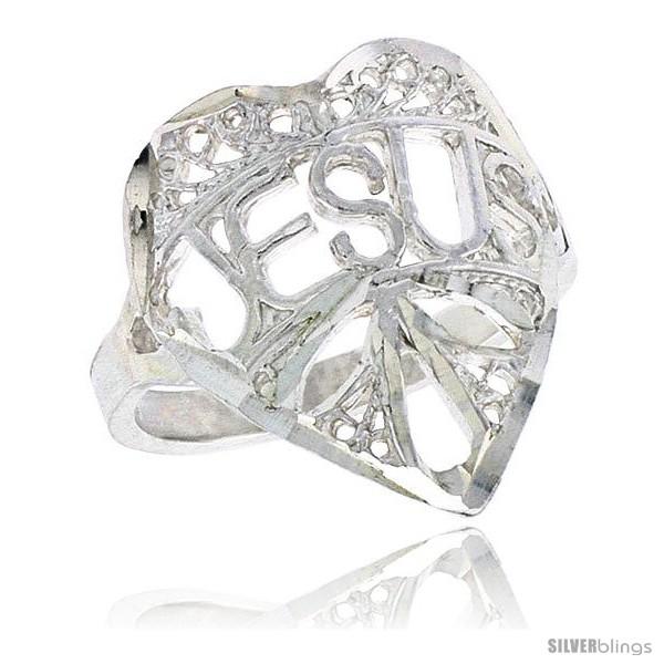 https://www.silverblings.com/31232-thickbox_default/sterling-silver-jesus-filigree-heart-ring-3-4-in.jpg