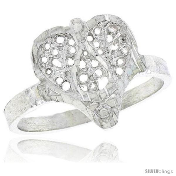 https://www.silverblings.com/31234-thickbox_default/sterling-silver-filigree-heart-ring-1-2-in.jpg