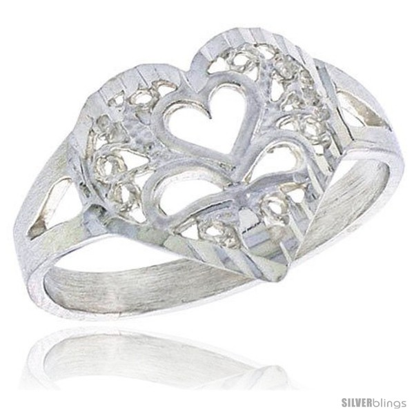 https://www.silverblings.com/31243-thickbox_default/sterling-silver-filigree-heart-ring-1-2-in-style-fr488.jpg