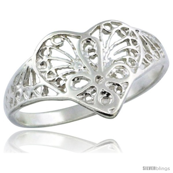 https://www.silverblings.com/31270-thickbox_default/sterling-silver-filigree-heart-ring-1-2-in-style-fr487.jpg