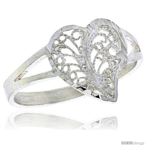 https://www.silverblings.com/31280-thickbox_default/sterling-silver-filigree-heart-ring-1-2-in-style-fr489.jpg