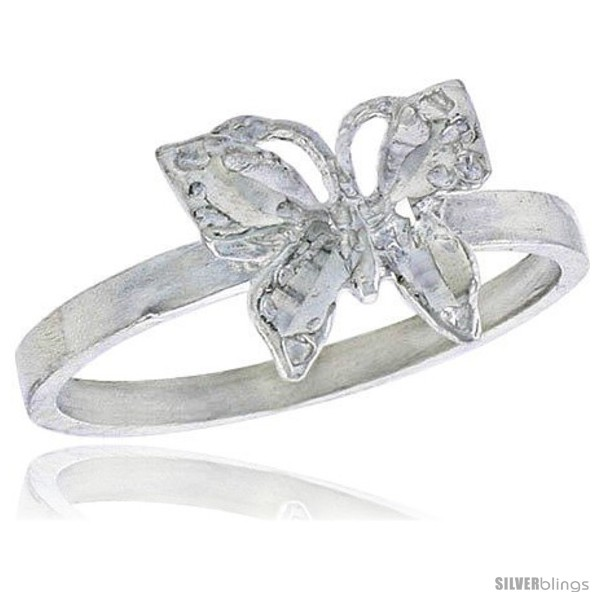 https://www.silverblings.com/31292-thickbox_default/sterling-silver-small-butterfly-filigree-ring-5-16-in.jpg