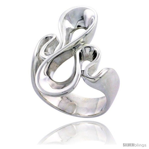 https://www.silverblings.com/31358-thickbox_default/sterling-silver-long-s-waves-ring-flawless-finish-1-1-16-in-wide.jpg