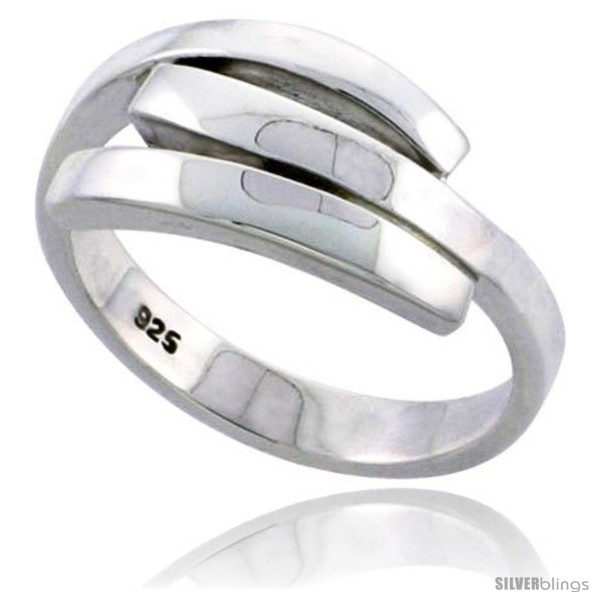 https://www.silverblings.com/31362-thickbox_default/sterling-silver-fork-ring-solid-back-flawless-finish-3-8-in-wide.jpg