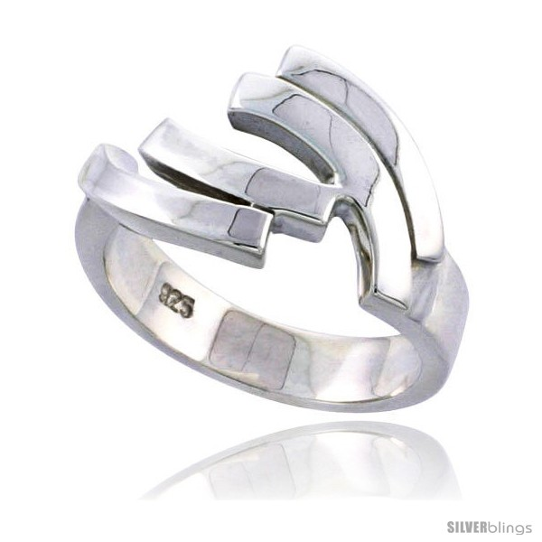 https://www.silverblings.com/31364-thickbox_default/sterling-silver-bent-bars-ring-solid-back-flawless-finish-7-16-in-wide.jpg