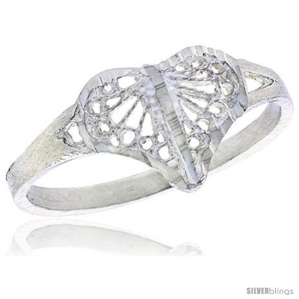 https://www.silverblings.com/31366-thickbox_default/sterling-silver-filigree-heart-ring-3-8-in.jpg