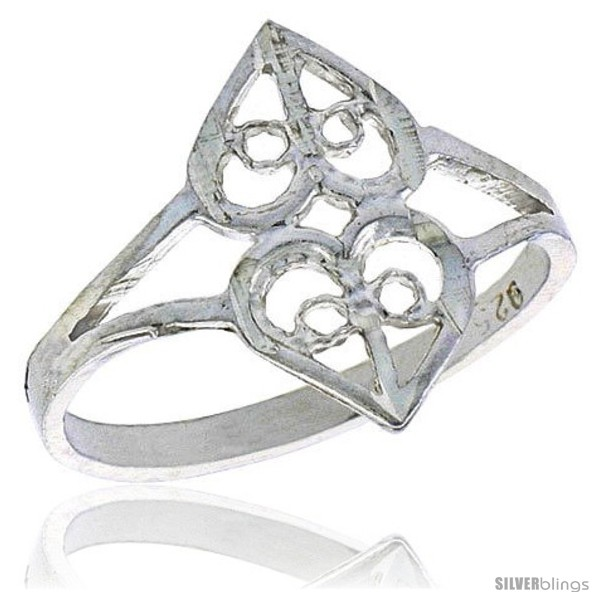 https://www.silverblings.com/31368-thickbox_default/sterling-silver-double-heart-cut-out-filigree-ring-1-2-in.jpg