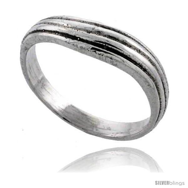 https://www.silverblings.com/31390-thickbox_default/sterling-silver-wavy-wedding-band-ring-3-16-in-wide.jpg