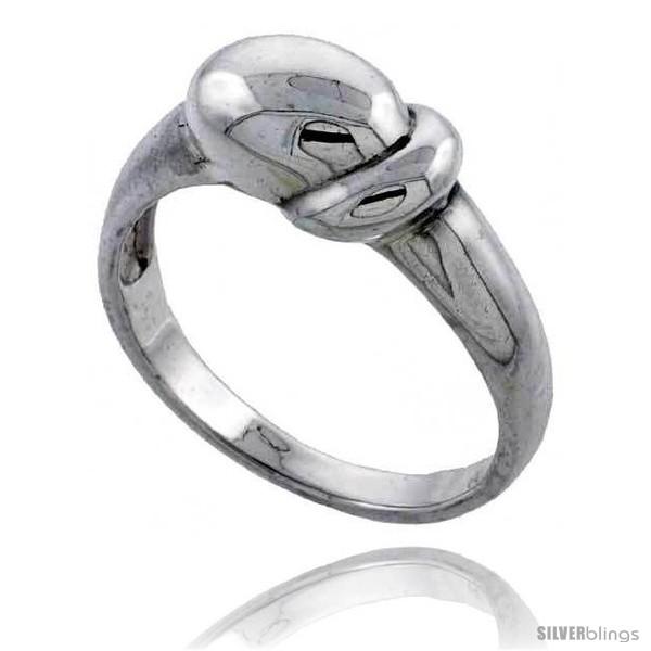 https://www.silverblings.com/31411-thickbox_default/sterling-silver-freeform-bead-ring-5-16-in-wide.jpg