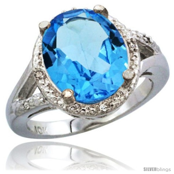 https://www.silverblings.com/31426-thickbox_default/14k-white-gold-ladies-natural-swiss-blue-topaz-ring-oval-12x10-stone-diamond-accent.jpg