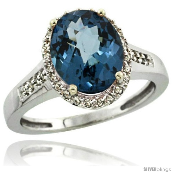 https://www.silverblings.com/3146-thickbox_default/sterling-silver-diamond-natural-london-blue-topaz-ring-2-4-ct-oval-stone-10x8-mm-1-2-in-wide.jpg