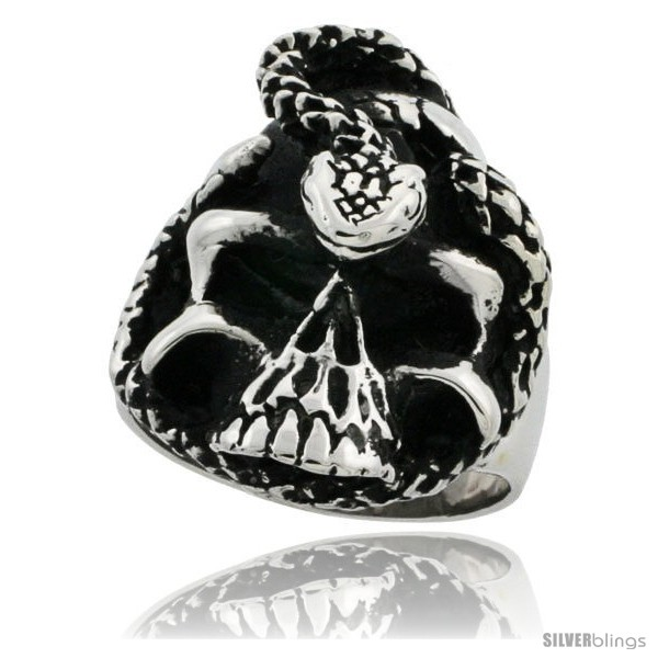 https://www.silverblings.com/3152-thickbox_default/surgical-steel-biker-skull-ring-snake-1-3-16-in.jpg