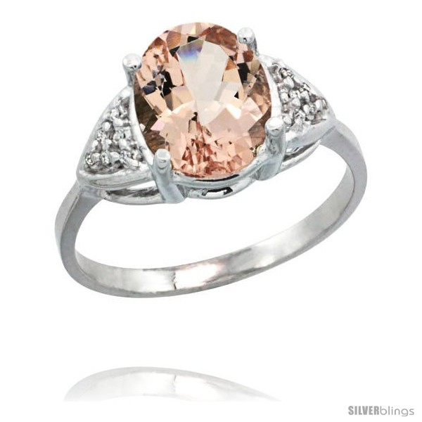 https://www.silverblings.com/31561-thickbox_default/14k-white-gold-diamond-morganite-ring-2-40-ct-oval-10x8-stone-3-8-in-wide.jpg