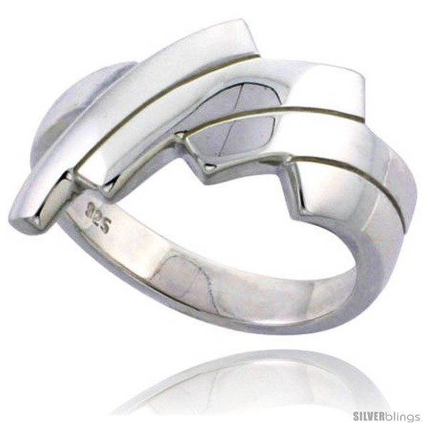 https://www.silverblings.com/31616-thickbox_default/sterling-silver-parallel-bars-ring-solid-back-flawless-finish-9-16-in-wide.jpg