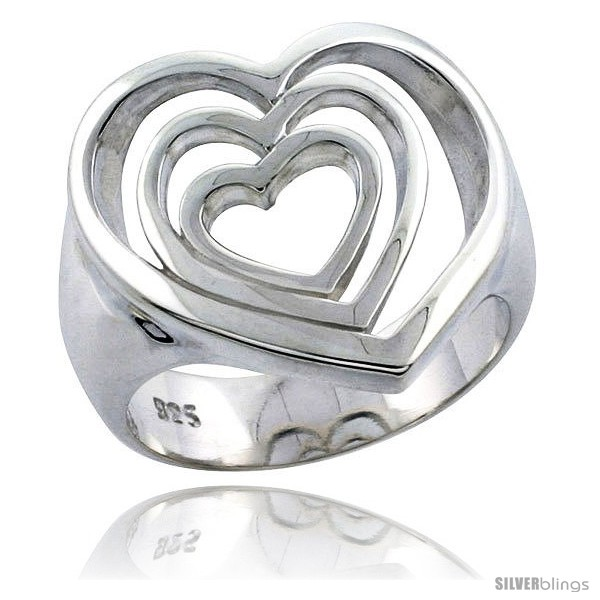 https://www.silverblings.com/31618-thickbox_default/sterling-silver-cascading-hearts-ring-flawless-finish-11-16-in-wide.jpg