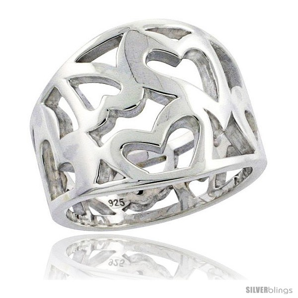 https://www.silverblings.com/31632-thickbox_default/sterling-silver-cigar-band-ring-cutout-hearts-flawless-finish-5-8-in-wide.jpg