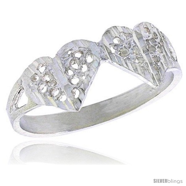 https://www.silverblings.com/31636-thickbox_default/sterling-silver-double-heart-filigree-ring-1-4-in.jpg
