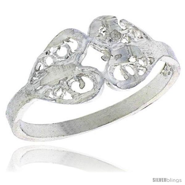 https://www.silverblings.com/31640-thickbox_default/sterling-silver-double-heart-filigree-ring-1-4-in-style-fr496.jpg