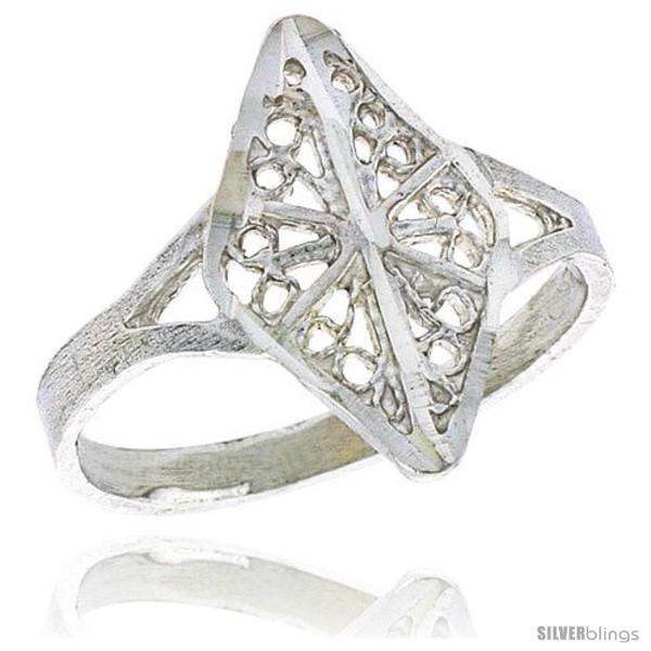 https://www.silverblings.com/31644-thickbox_default/sterling-silver-diamond-shaped-filigree-ring-5-8-in-style-fr498.jpg