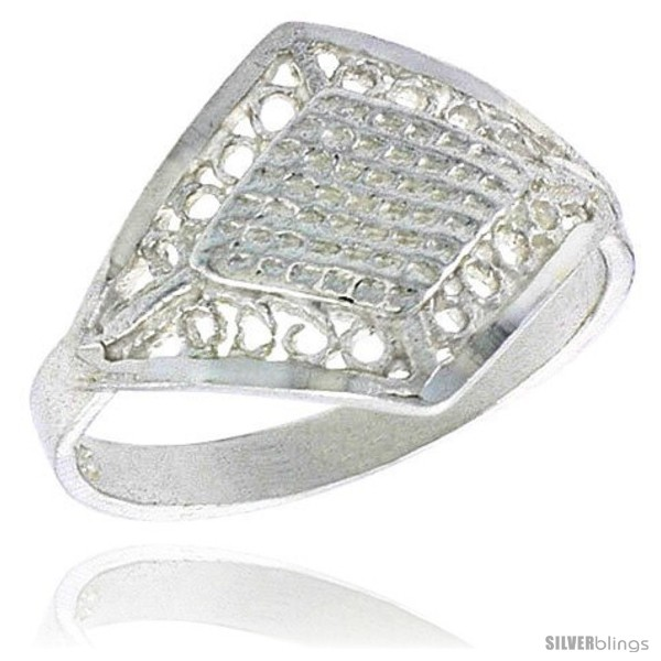 https://www.silverblings.com/31646-thickbox_default/sterling-silver-diamond-shaped-filigree-ring-1-2-in-style-fr499.jpg
