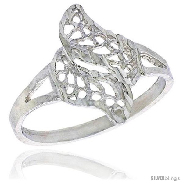 https://www.silverblings.com/31648-thickbox_default/sterling-silver-double-swirl-filigree-ring-1-2-in.jpg