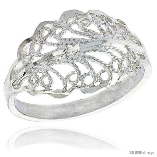 https://www.silverblings.com/31654-thickbox_default/sterling-silver-freeform-filigree-ring-1-2-in-style-fr503.jpg