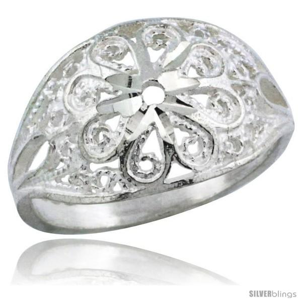 https://www.silverblings.com/31658-thickbox_default/sterling-silver-flower-filigree-ring-1-2-in-style-fr505.jpg