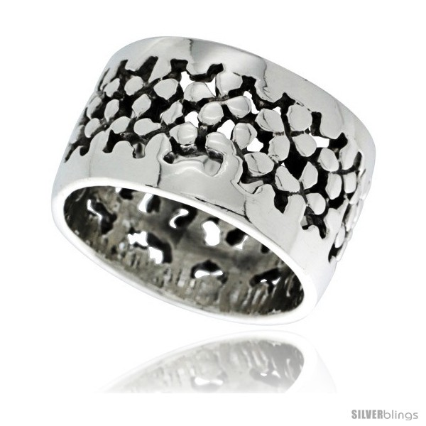 https://www.silverblings.com/31662-thickbox_default/sterling-silver-nugget-cut-out-wedding-band-ring-5-8-in-wide.jpg