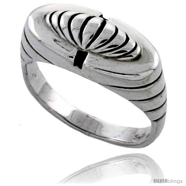 https://www.silverblings.com/31690-thickbox_default/sterling-silver-domed-striped-dome-ring-3-8-wide.jpg