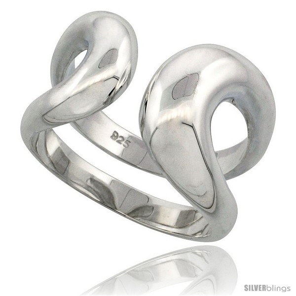https://www.silverblings.com/31700-thickbox_default/sterling-silver-double-wire-ring-flawless-finish-5-8-in-wide.jpg