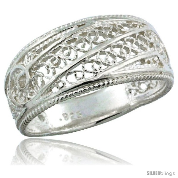 https://www.silverblings.com/31885-thickbox_default/sterling-silver-filigree-dome-ring-3-8-in.jpg