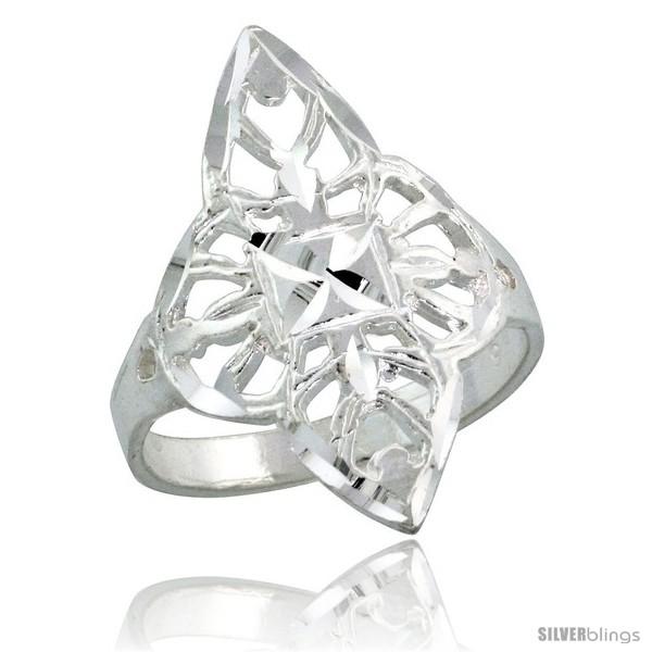 https://www.silverblings.com/31889-thickbox_default/sterling-silver-filigree-diamond-shaped-floral-ring-1-in.jpg