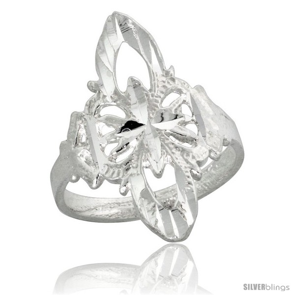 https://www.silverblings.com/31895-thickbox_default/sterling-silver-filigree-clover-shaped-floral-ring-1-in.jpg