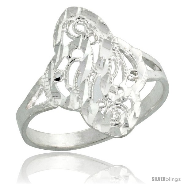 https://www.silverblings.com/31897-thickbox_default/sterling-silver-filigree-clover-shaped-swirl-ring-3-4-in.jpg