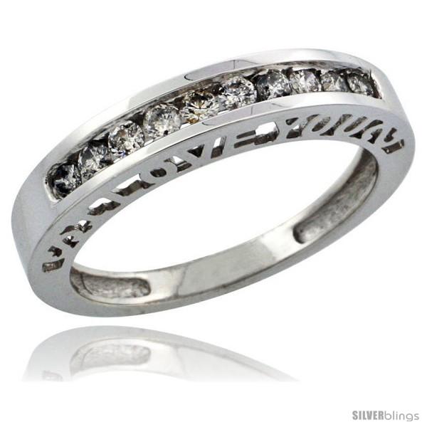 https://www.silverblings.com/31951-thickbox_default/10k-white-gold-ladies-diamond-ring-band-w-0-28-carat-brilliant-cut-diamonds-5-32-in-4mm-wide.jpg