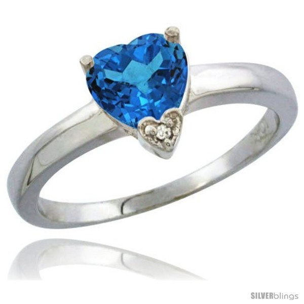 https://www.silverblings.com/32017-thickbox_default/14k-white-gold-natural-swiss-blue-topaz-heart-shape-7x7-stone-diamond-accent.jpg