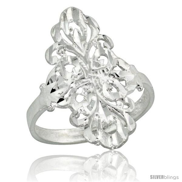 https://www.silverblings.com/32166-thickbox_default/sterling-silver-filigree-floral-ring-7-8-in.jpg