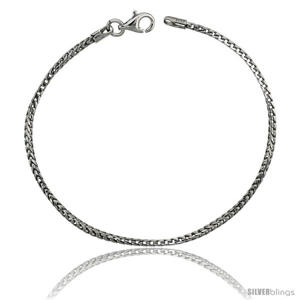 https://www.silverblings.com/32174-thickbox_default/sterling-silver-italian-thin-franco-chain-necklace-1-5mm-rhodium-finish-nickel-free.jpg