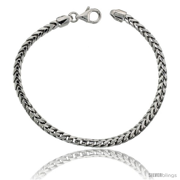 https://www.silverblings.com/32180-thickbox_default/sterling-silver-italian-franco-chain-necklace-3-7mm-rhodium-finish-nickel-free.jpg