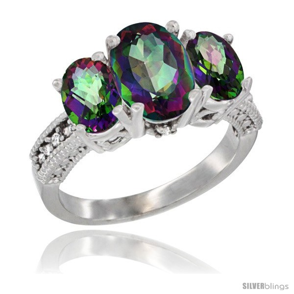 https://www.silverblings.com/3224-thickbox_default/10k-white-gold-ladies-natural-mystic-topaz-oval-3-stone-ring-diamond-accent.jpg