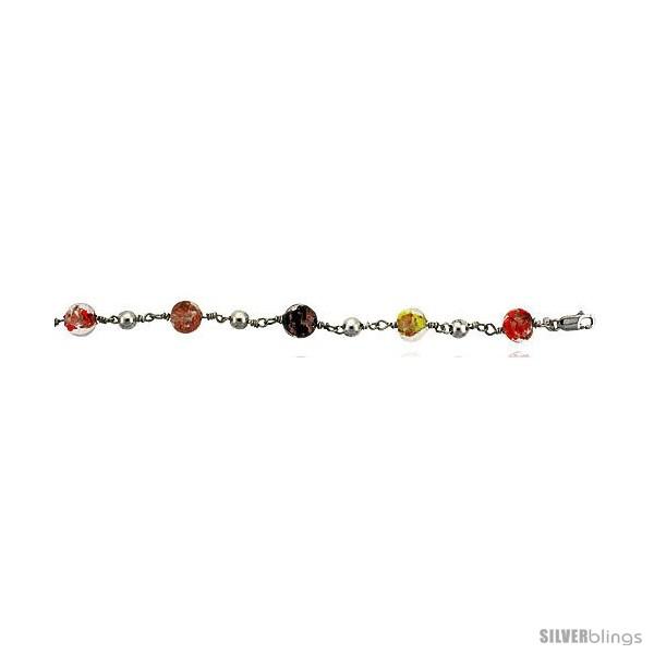 https://www.silverblings.com/32267-thickbox_default/7-sterling-silver-italian-charm-bracelet-w-colored-murano-glass-5mm-beads-5-16-8-mm-wide.jpg