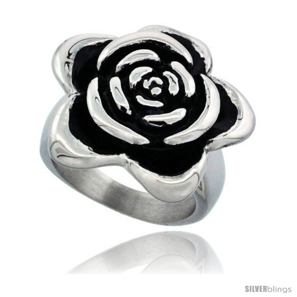 https://www.silverblings.com/3241-thickbox_default/stainless-steel-double-rose-flower-13-16-in-long.jpg