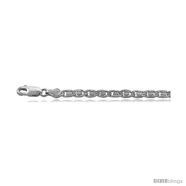 https://www.silverblings.com/32512-thickbox_default/sterling-silver-valentino-round-link-chain-diamond-cut-nickel-free-4mm-wide.jpg