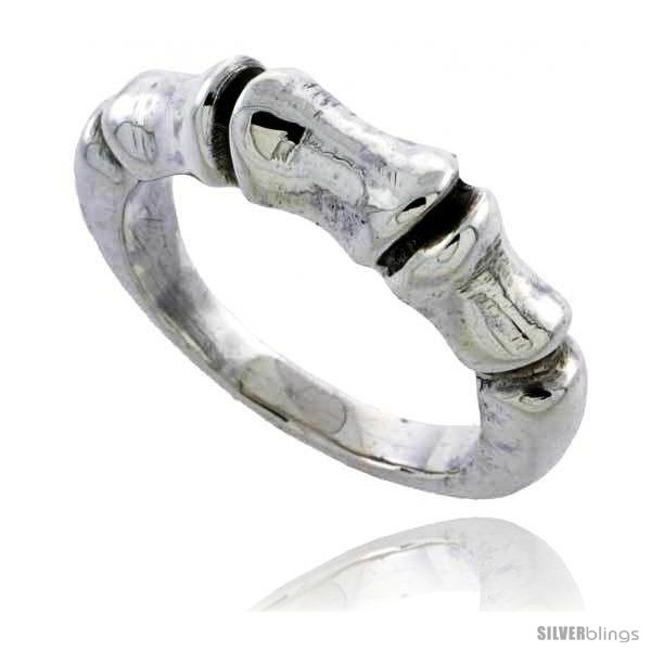 https://www.silverblings.com/32575-thickbox_default/sterling-silver-bamboo-design-ring.jpg