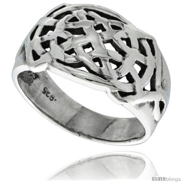 https://www.silverblings.com/32597-thickbox_default/sterling-silver-celtic-knot-pattern-ring-1-2-in-wide.jpg