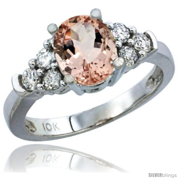 https://www.silverblings.com/32629-thickbox_default/14k-white-gold-ladies-natural-morganite-ring-oval-9x7-stone-diamond-accent.jpg