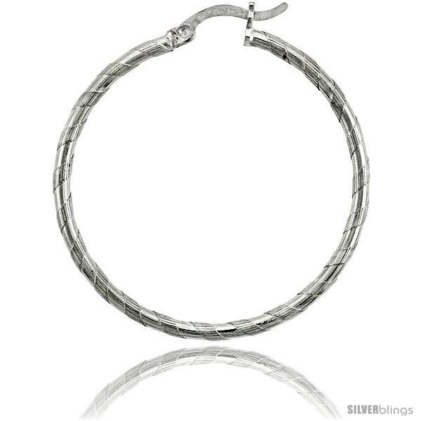 https://www.silverblings.com/32898-thickbox_default/sterling-silver-2mm-tube-candy-striped-hoop-earrings-1-3-8-35-mm.jpg