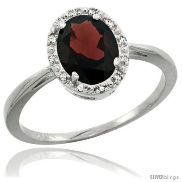 https://www.silverblings.com/3397-thickbox_default/14k-white-gold-garnet-diamond-halo-ring-1-17-carat-8x6-mm-oval-shape-1-2-in-wide.jpg